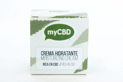 cbd creme hydratante cannabidiol lyon
