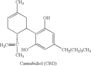 cannabidiol lyon cbd huile chanvre croix rousse boutique