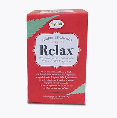 mycbd-hemp-relax-infusion-tea_LRG