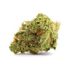 og-kush-cbd-weed-lyon