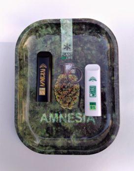 pod amnesia cbd vapo eliquid Naturel Cannabis légal et pas cher Bestown Lyon