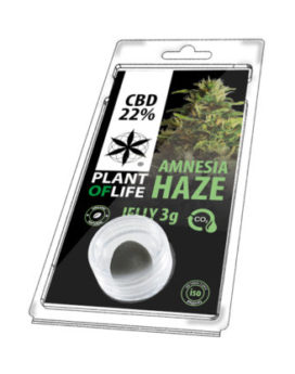 cbd encens résine cannabidiol jelly cannabis