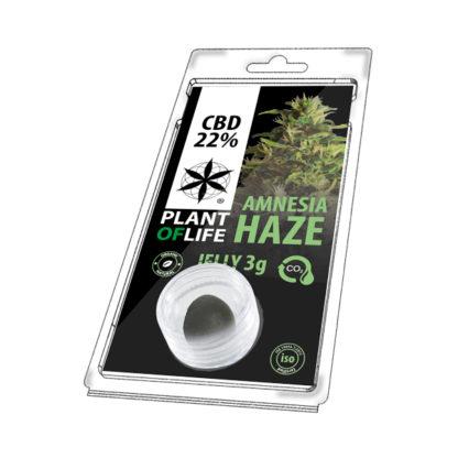 resine encens jelly cannabis cbd cannabis 3g