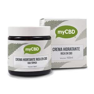 crema-cbd-100-ml-mycbd