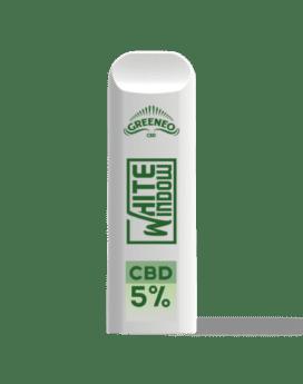 cbd pod e-liquide cannabidiol lyon