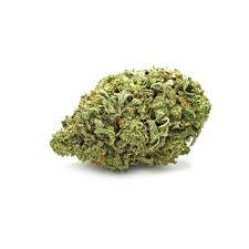 acapulco cbd fleur infusion cannabis