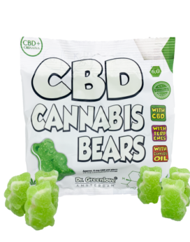 bears cbd sativa