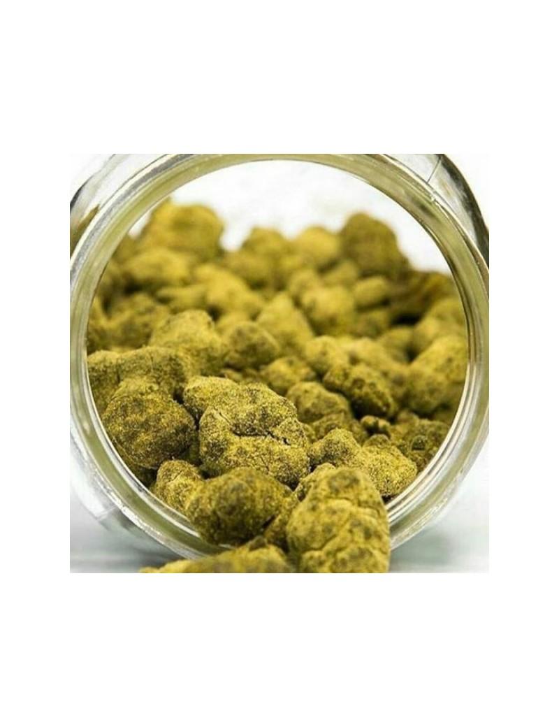 moonrock, cannabis, cbd