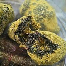 moonrock cbd cannabis