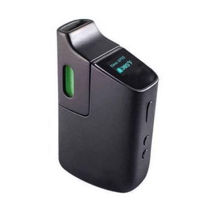 fenix mini vaporisateur de cannabis cbd de poche eliquid