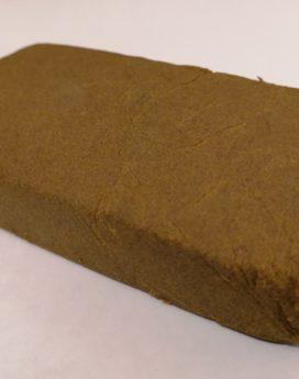 10g Hashich Kief de CBD taux 22% Naturel Cannabis légal et pas cher Bestown Lyon