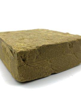 haschich-Ketama-Gold-CBD-resine-cannabis-lyon-flower-town