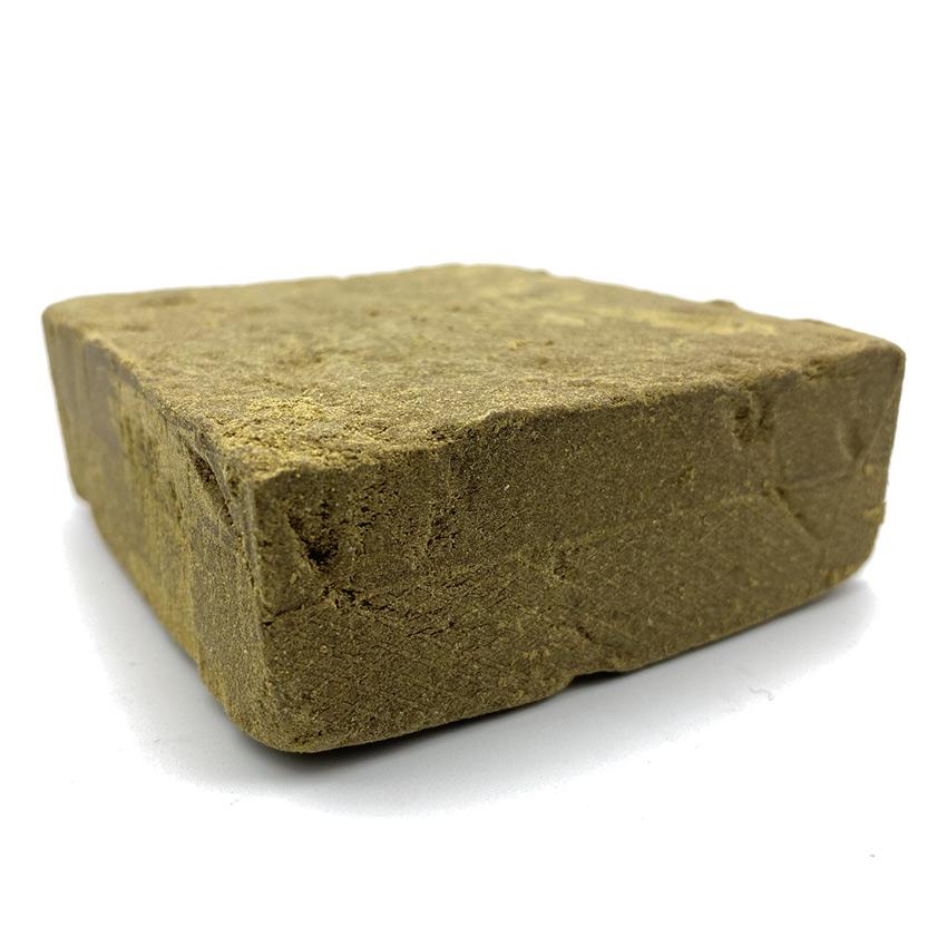 Ketama-Gold-CBD-resine-cannabis-lyon