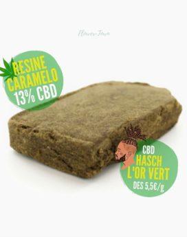 hash bloc cannabis resine cbd lyon pas cher