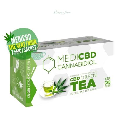 medi cbd the cannabis detente avec le chanvre therapeutique
